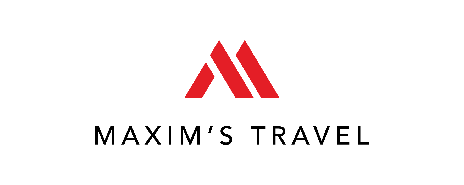 Maxim's Travel News & Views