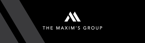 Celebrating longevity at the Maxim's Group